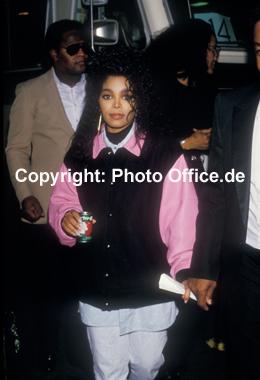 Michael Jackson - The Best Of Michael Jackson Live